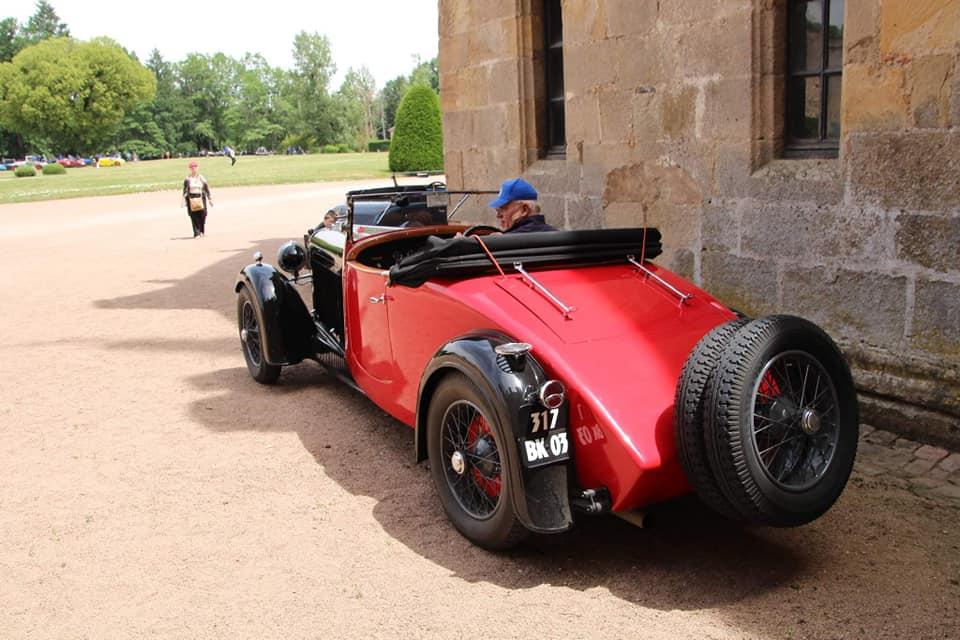 Amilcar-CS7-uit-1930--een-van-de-weinige-nog-bestaande-8-cilinders-(2)