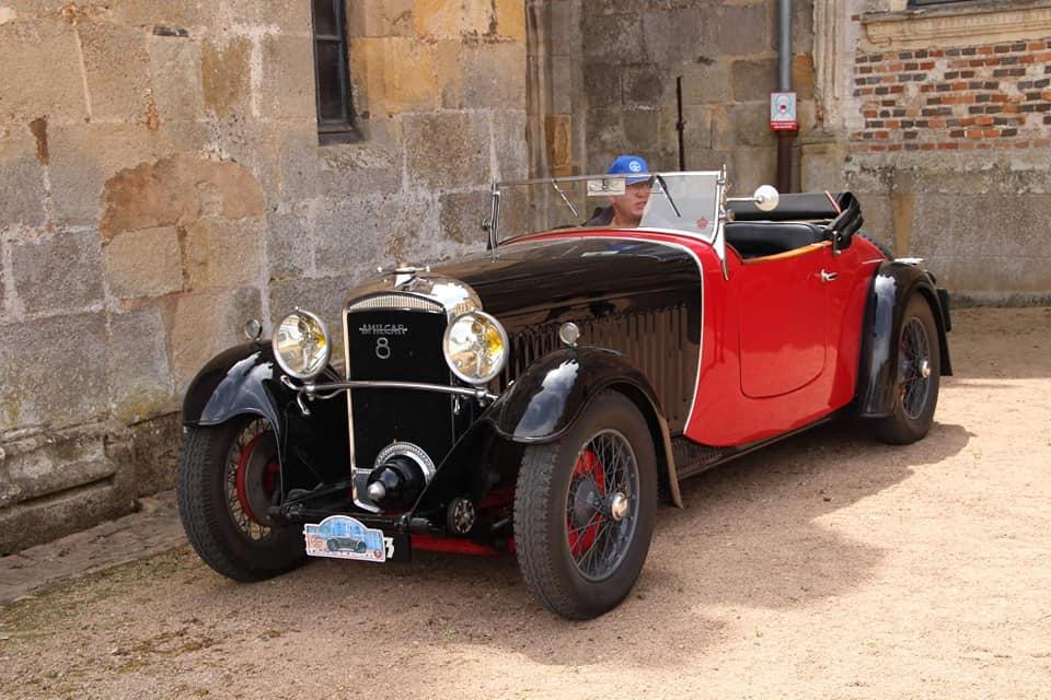 Amilcar-CS7-uit-1930--een-van-de-weinige-nog-bestaande-8-cilinders-(3)
