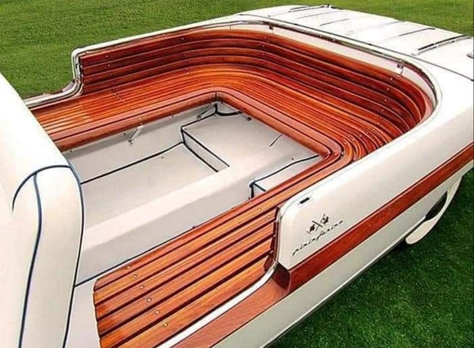 Fiat-Multipla-Eden-Roc-Pinifarina-1956-(3)