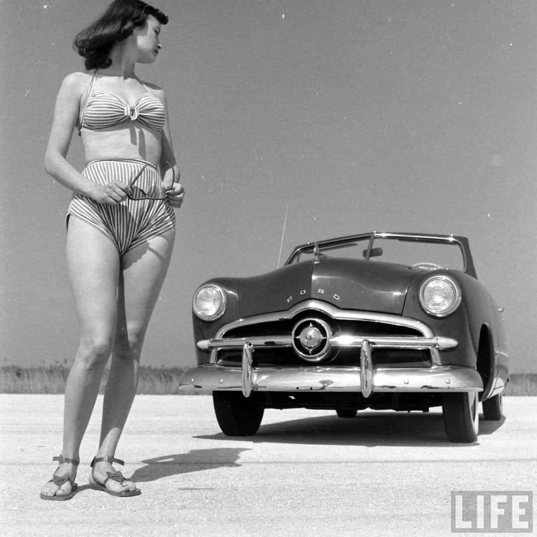 Ford-1946
