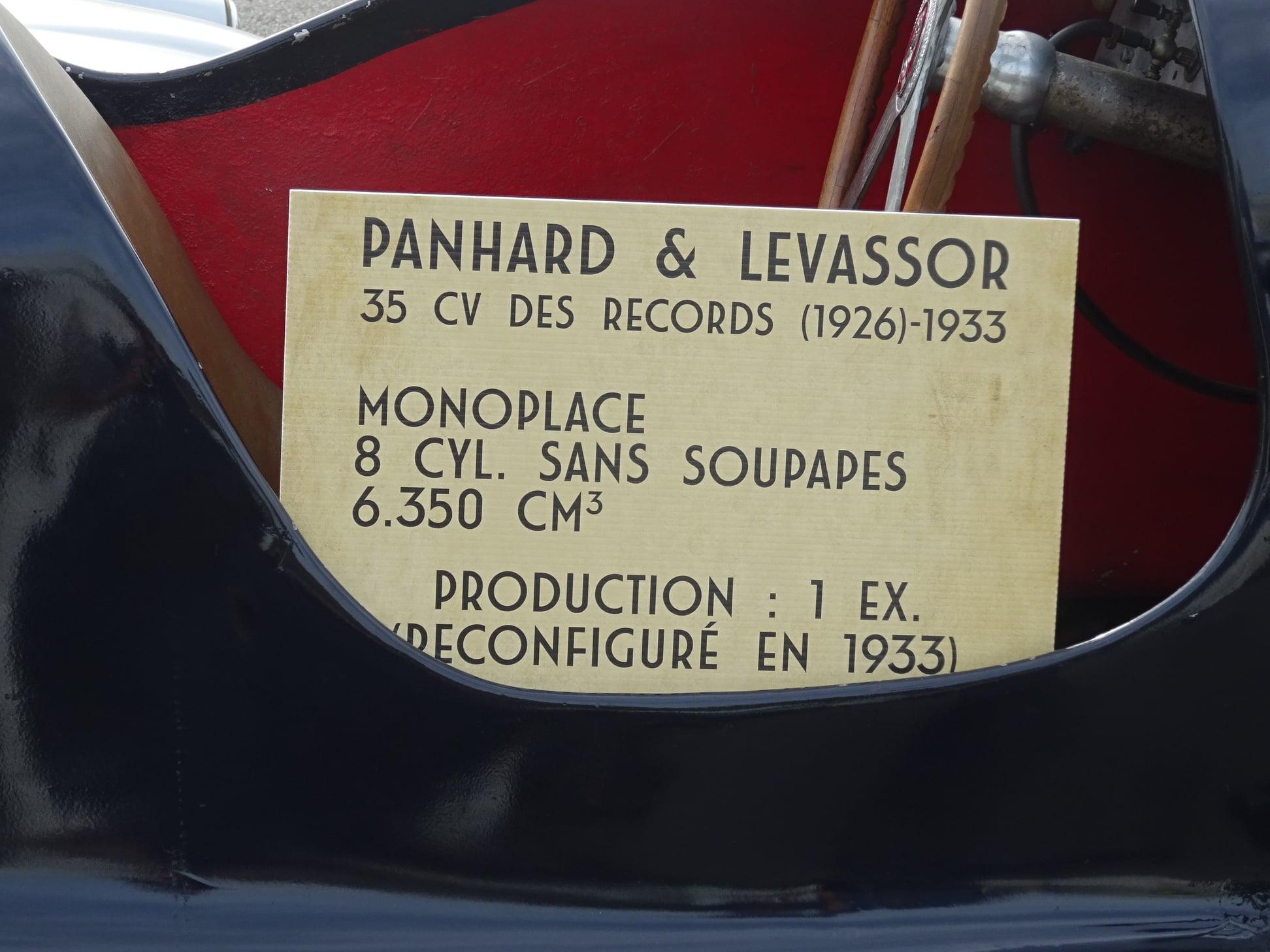 Panhard--Levassor-het-enige-exemplaar-ter-wereld-(2)
