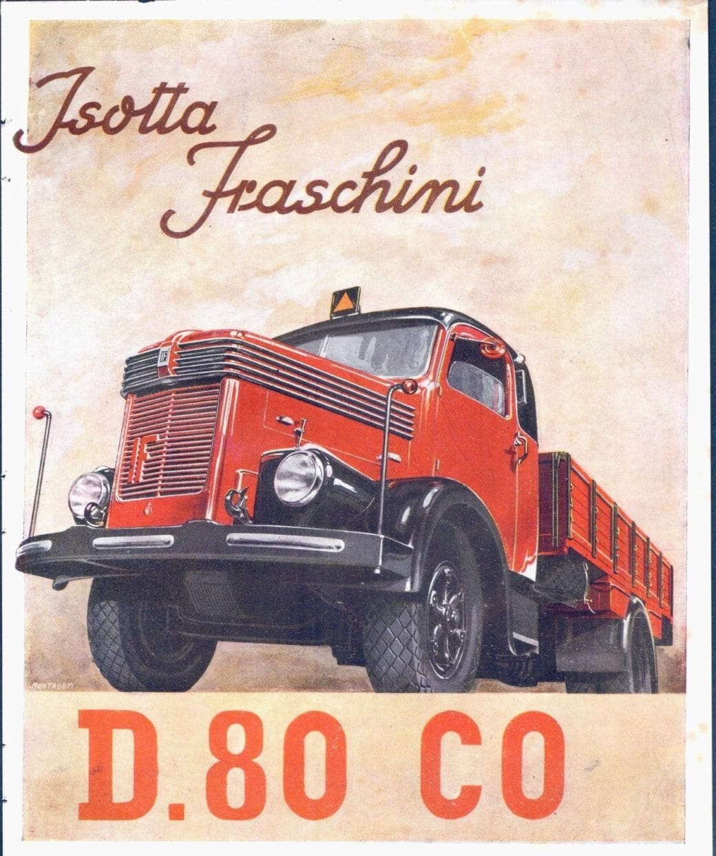 ISOTTA-FRASCHINI-1934-1955-D65-D90-D-80-met-MAN-Licentie--diesel-(1)