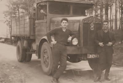 ISOTTA-FRASCHINI-1934-1955-D65-D90-D-80-met-MAN-Licentie--diesel-(10)