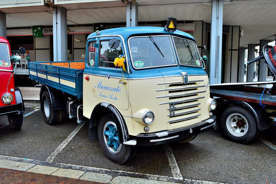 ISOTTA-FRASCHINI-1934-1955-D65-D90-D-80-met-MAN-Licentie--diesel-(11)