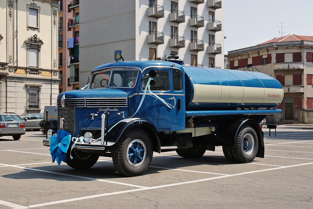 ISOTTA-FRASCHINI-1934-1955-D65-D90-D-80-met-MAN-Licentie--diesel-(12)
