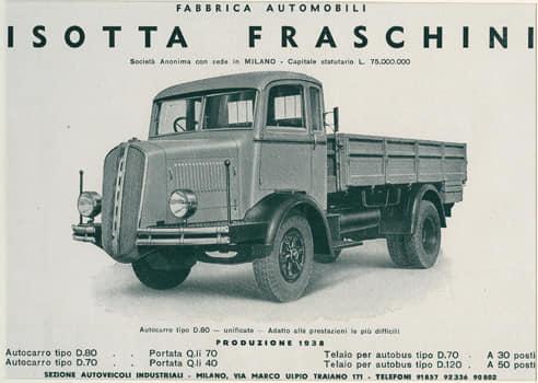 ISOTTA-FRASCHINI-1934-1955-D65-D90-D-80-met-MAN-Licentie--diesel-(4)