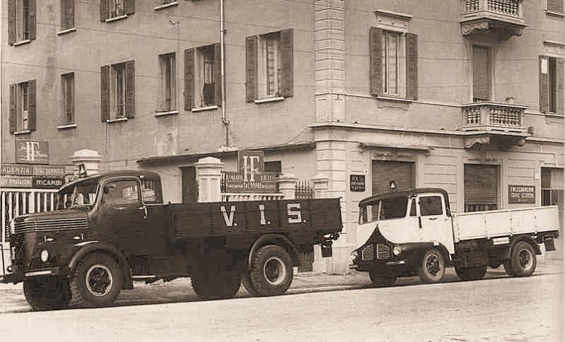 ISOTTA-FRASCHINI-1934-1955-D65-D90-D-80-met-MAN-Licentie--diesel-(7)