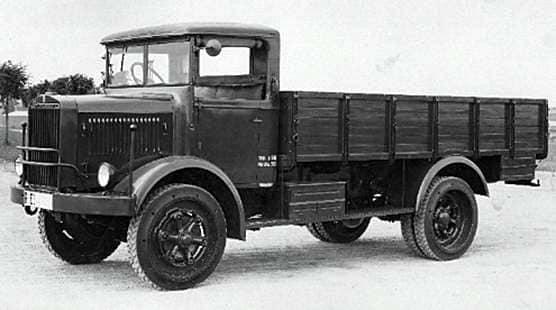 ISOTTA-FRASCHINI-1934-1955-D65-D90-D-80-met-MAN-Licentie--diesel-(9)