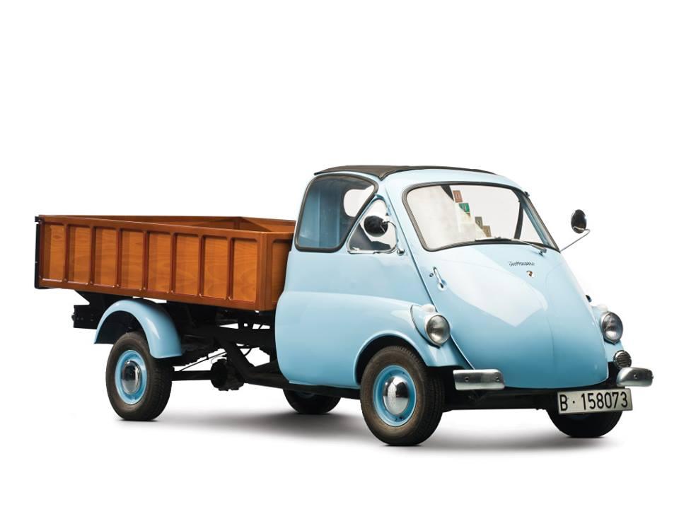 Iso-Isettacarro-Pickup-1957-1[1]