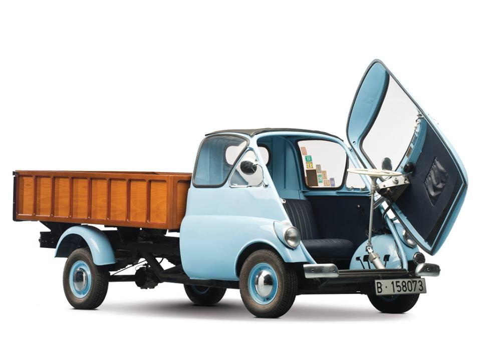 Iso-Isettacarro-Pickup-1957-2[1]