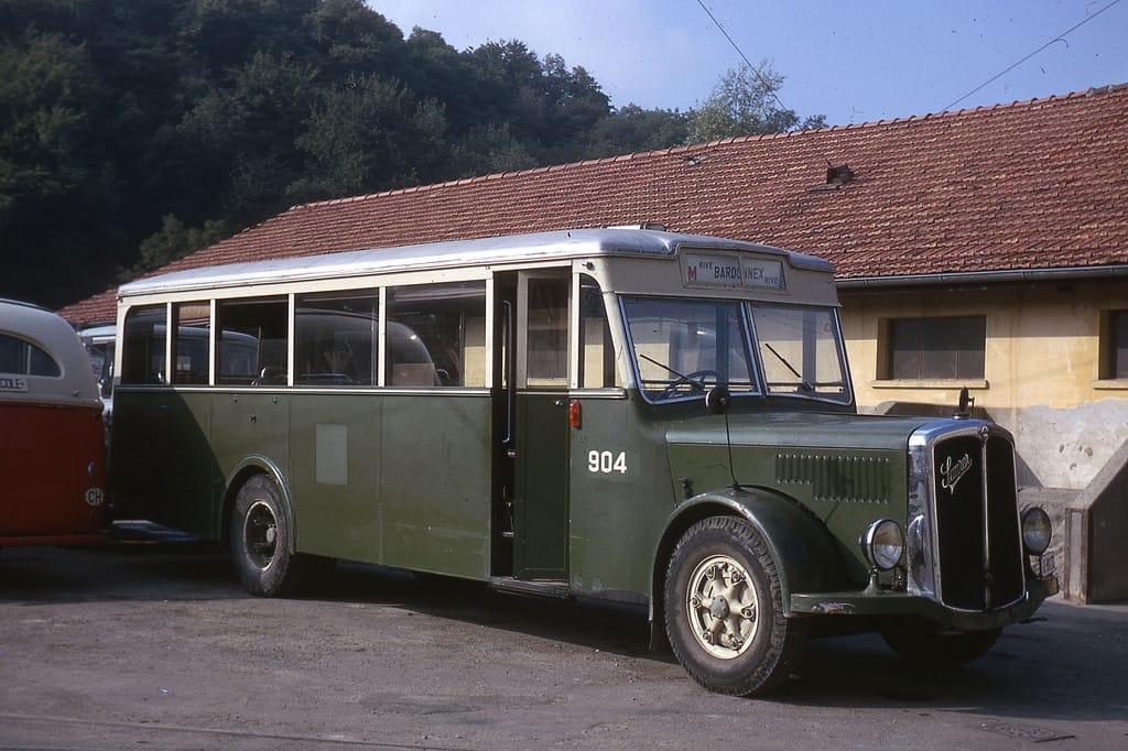 Saurer-Diesel-(11)