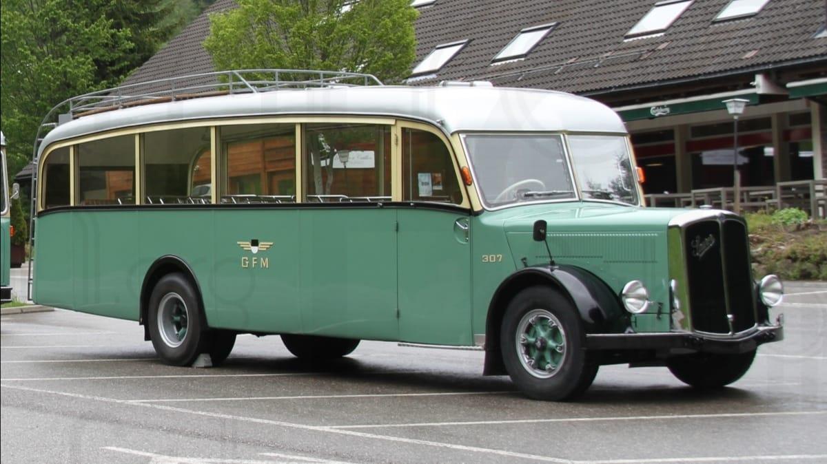 Saurer-Diesel-(12)