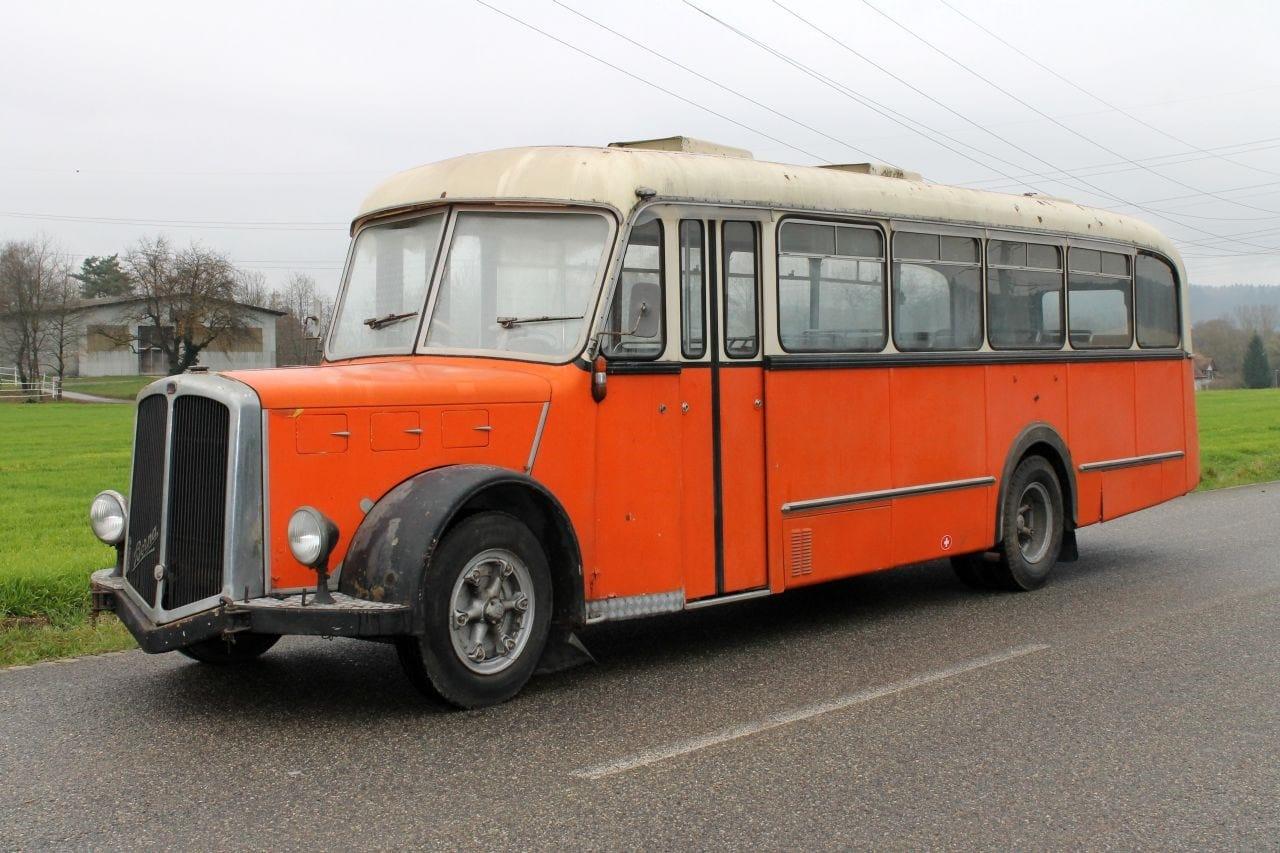 Saurer-Diesel-(13)