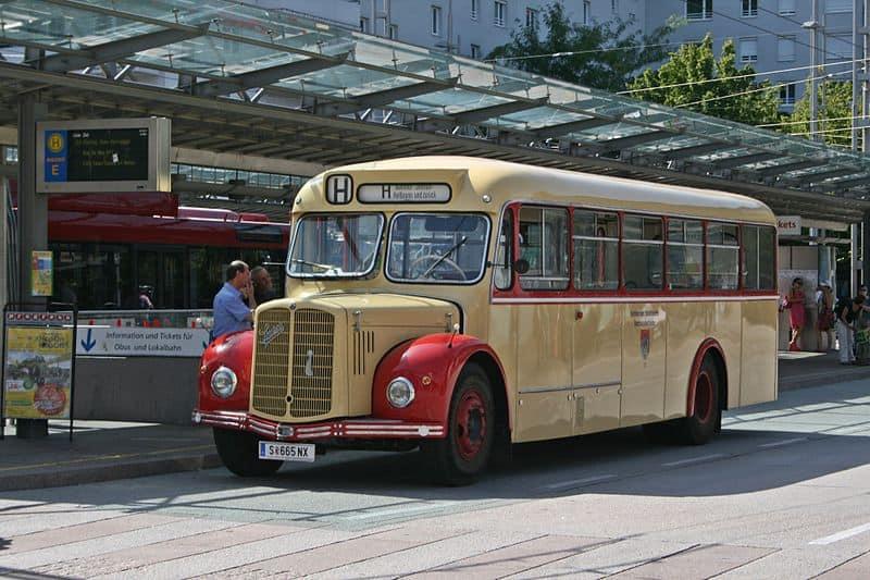 Saurer-Diesel-(15)