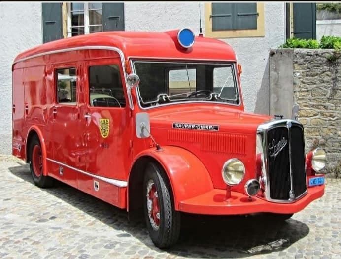 Saurer-Diesel-(3)