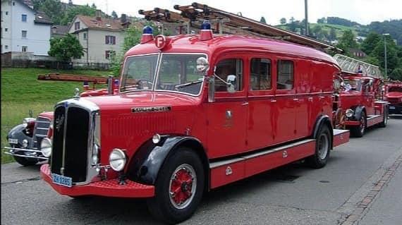 Saurer-Diesel-(4)