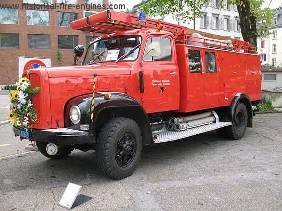 Saurer-Diesel-(5)