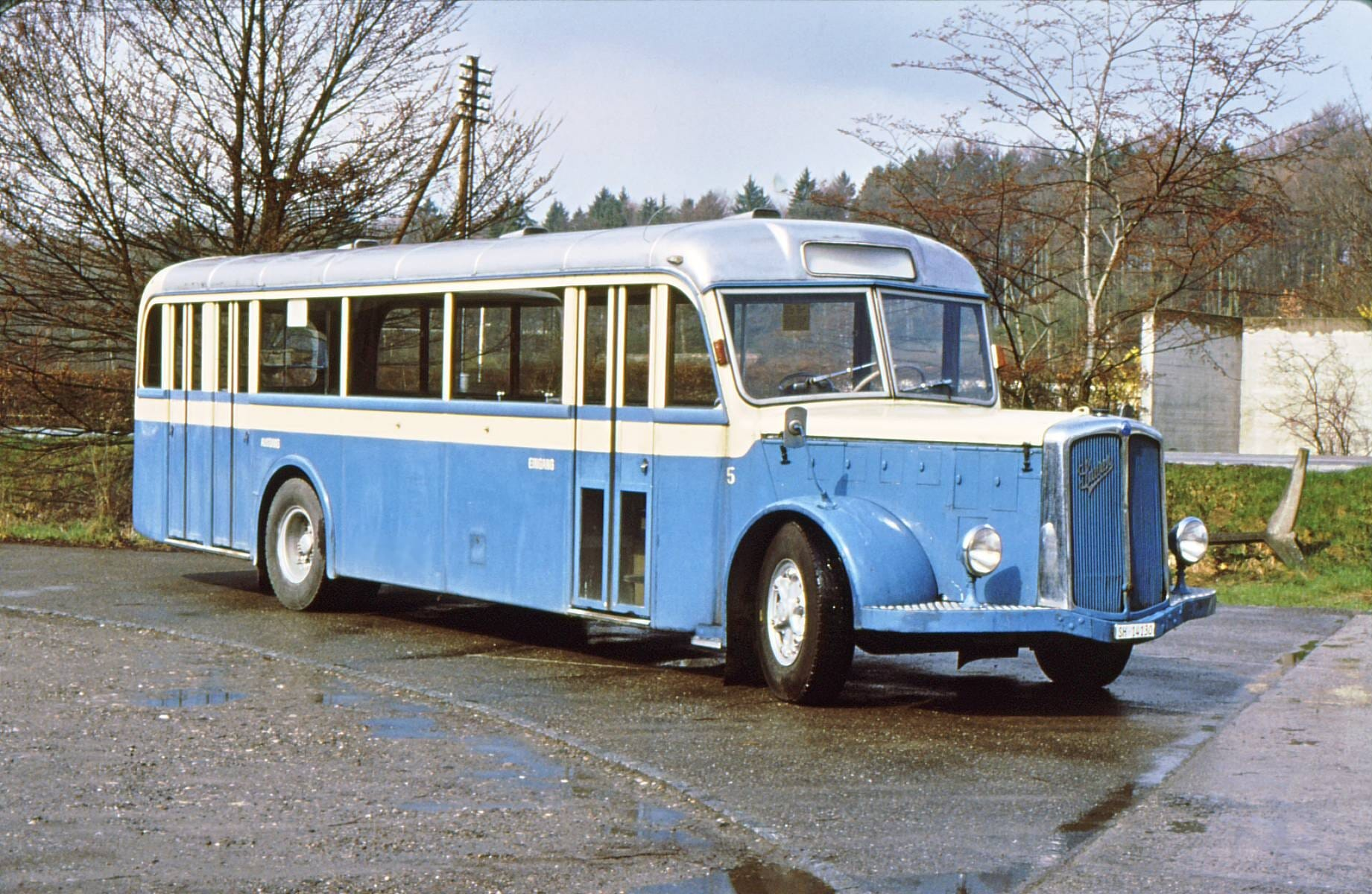 Saurer-Diesel-(6)