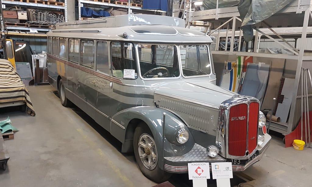 Saurer-Diesel-(7)