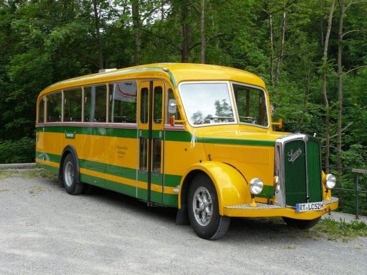 Saurer-Diesel-(8)