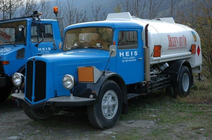 Saurer-Diesel--(10)