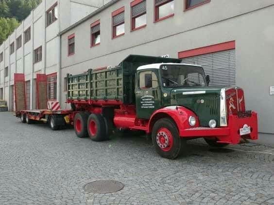 Saurer-Diesel--(11)