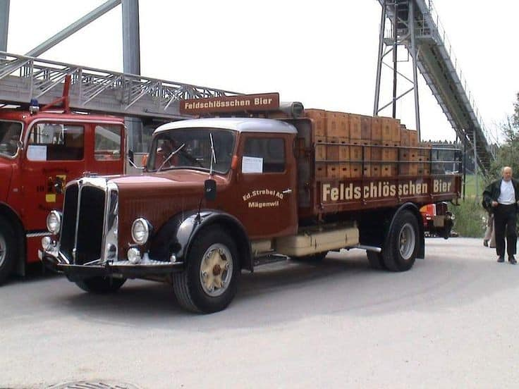 Saurer-Diesel--(12)