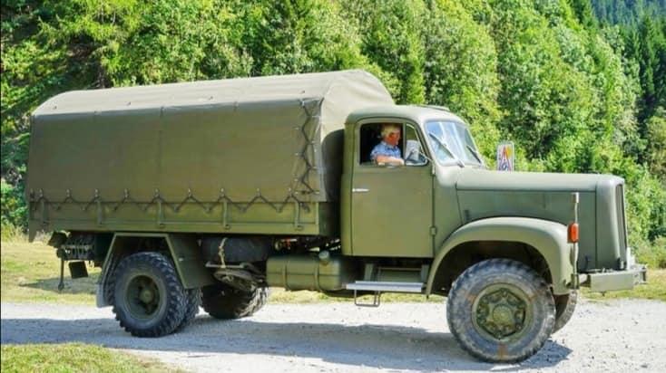 Saurer-Diesel--(15)