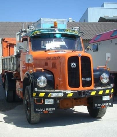 Saurer-Diesel--(18)