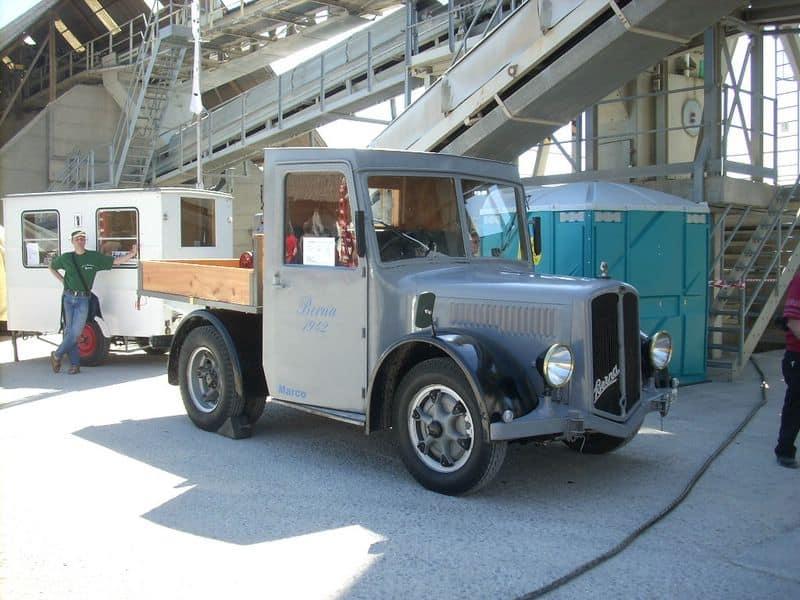 Saurer-Diesel--(2)
