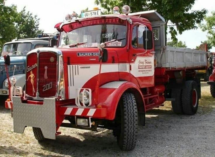 Saurer-Diesel--(20)