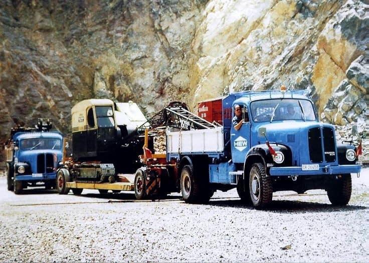 Saurer-Diesel--(21)