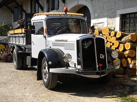 Saurer-Diesel--(22)