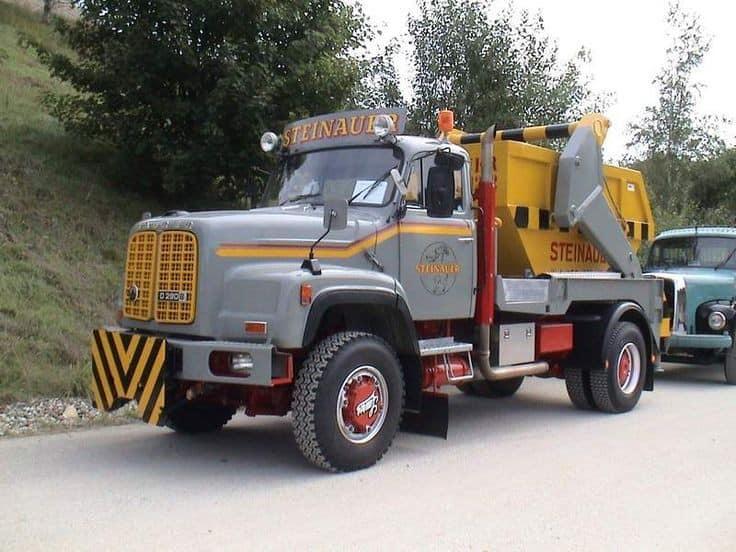 Saurer-Diesel--(24)