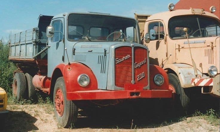 Saurer-Diesel--(25)