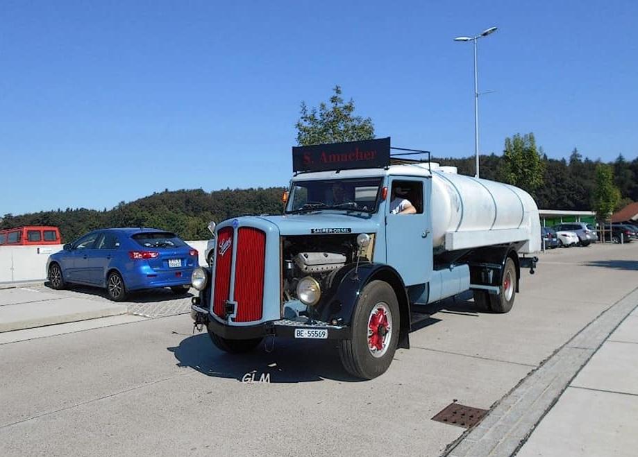 Saurer-Diesel--(26)