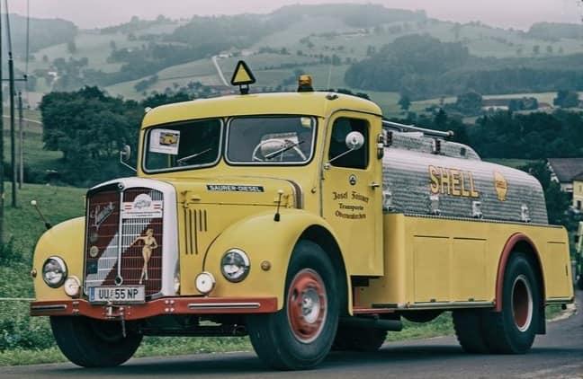 Saurer-Diesel--(27)