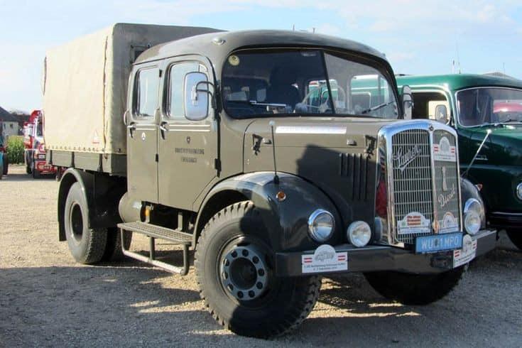 Saurer-Diesel--(29)