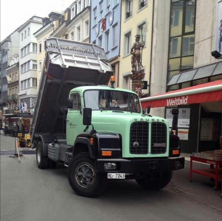 Saurer-Diesel--(30)