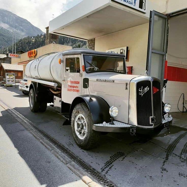 Saurer-Diesel--(34)
