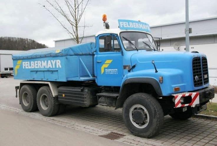 Saurer-Diesel--(35)