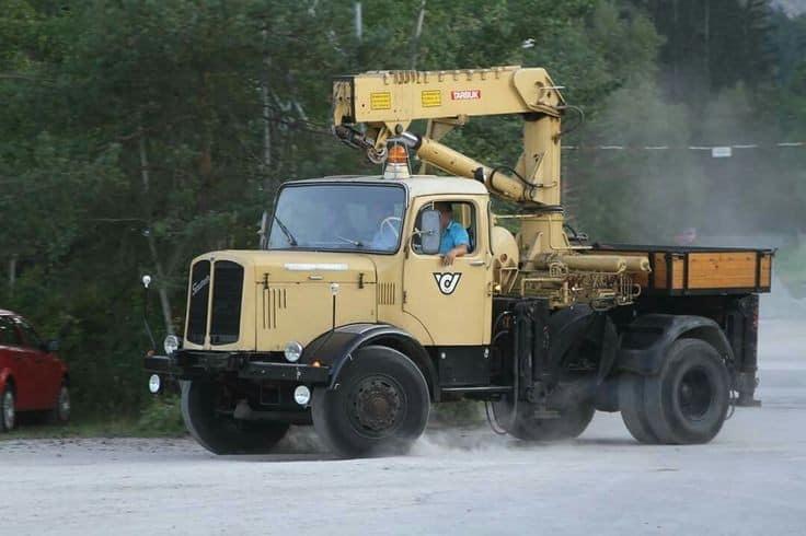Saurer-Diesel--(37)