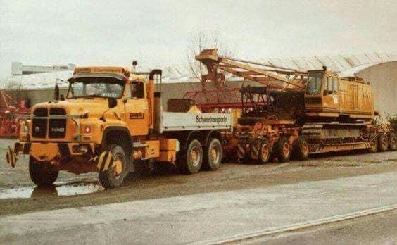 Saurer-Diesel--(38)