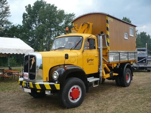 Saurer-Diesel--(39)