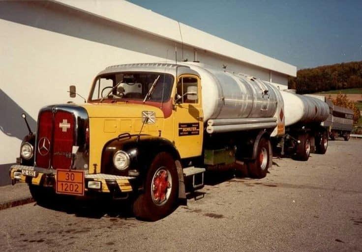 Saurer-Diesel--(40)