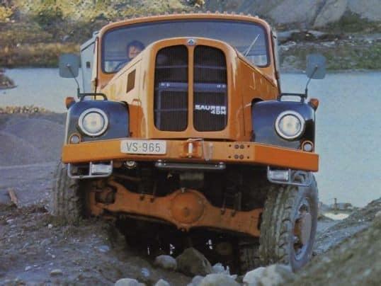 Saurer-Diesel--(41)