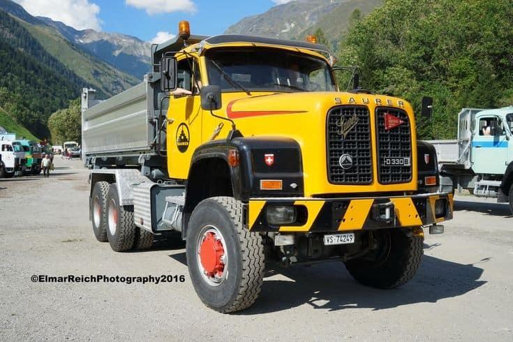 Saurer-Diesel--(42)