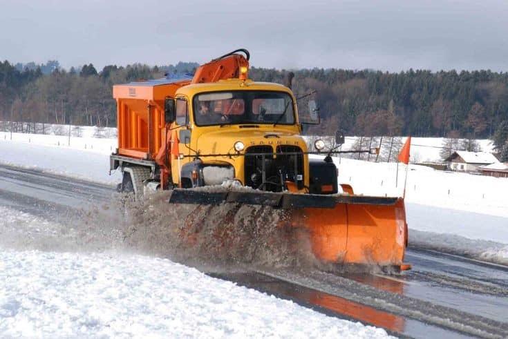 Saurer-Diesel--(43)