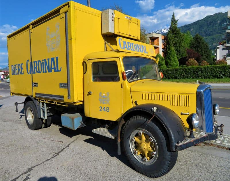 Saurer-Diesel--(44)