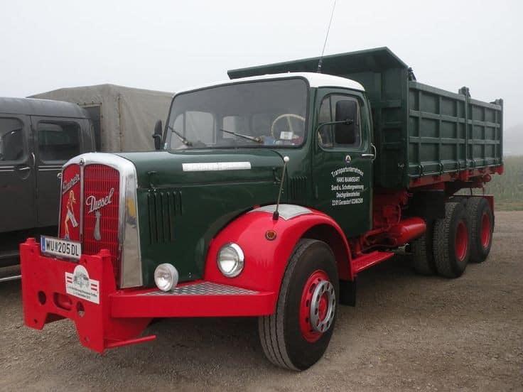 Saurer-Diesel--(45)